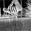 Duke2Retour
