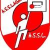 assl-basket-01