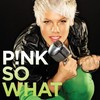 pink-so-what