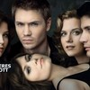 Onetreehill2408