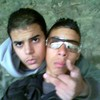 ridfaz-maroc-styl3r-91