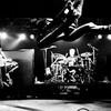 rockmantic78
