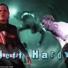 WWE-hardys