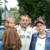 rallyefamene2005