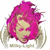 Milky-Light