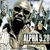 alpha-5-20-alibimontana