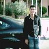 prince-imad