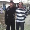 ahmed-soufiane
