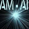 Tam-Air