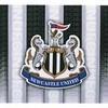 Newcastle-Nufc