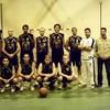 basket-maghreb