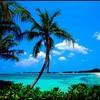 bahamasxparty
