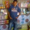 tahwalt