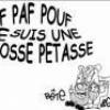 piif-paaf-poof-2