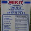 notremikit61