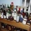 alcoliteck