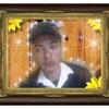 hamid-love-2007