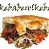 KEBABEROLKEBAB
