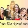 Zoom-Star