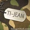 ti-jean971