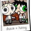 xOx-dragoxharry-xOx