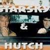 starsky-et-hutch-du-17