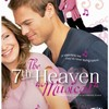 sevenheaven27