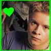 x-i-love-gustav-schafer