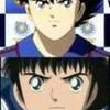 captain-tsubasa368