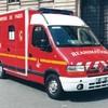 pompierdu55150