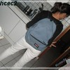 mathcec2
