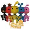 Little-Big-Planetdu59