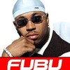 fubu-officiel