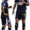 Girondins2007-08