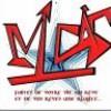 Mcas-music