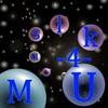 musik-4-u