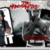 the-rap-2007