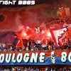 Hooligans-Boulogne-Boys
