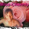 Miss-Chennly