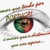 portugal78sang30