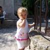 louane31-05-07
