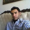 aymoun1920