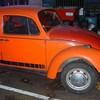 beetle59