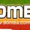 BOMBA2298