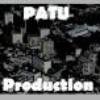 Patu63360