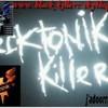 black-killerz