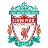 Liverpoolandgames