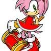 amy-rose