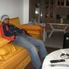 aminer10-joueur2009