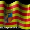 aragonesa-espana